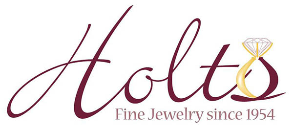 Holts Jewelry Logo